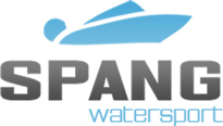 Spang Watersport