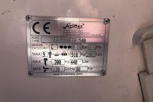 357ad-img-2454.jpg